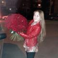 Платова Светлана Александровна