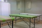 Массажный кабинет Учебно-тренингового центра «Стимул» в Димитровграде