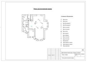 Обучение ArchiCAD