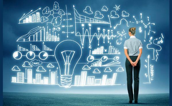 Эффективность деятельности службы HR