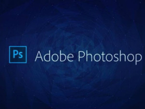 Компьютерная графика в Adobe Photoshop