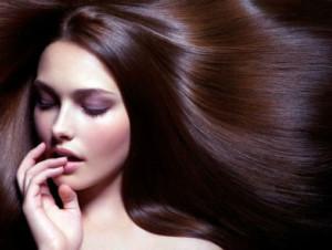 Полировка волос (семинар)
